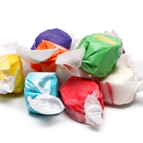 Buy Salt Water Taffy online