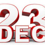 december-23-3d-text-on-white-stock-illustrations_csp34916450