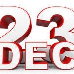 december-23-3d-text-on-white-stock-illustrations_csp34916450