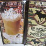 Hot Chocolate Duo