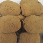 Irish Potato Bundle