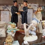 Graduation Figurines Thumbnail