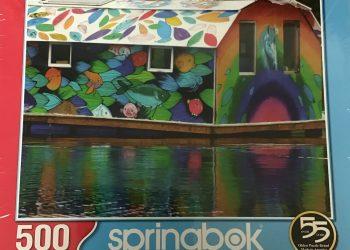 the-boathouse