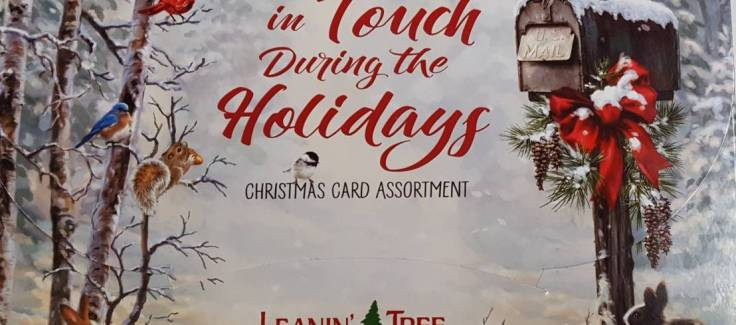 Leanin Tree Christmas Cards.Leanin Tree Boxed Christmas Cards Archives Candies Of Merritt